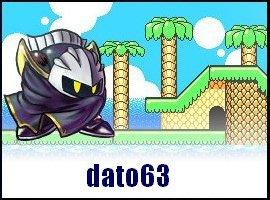 dato63