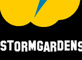 stormgardens