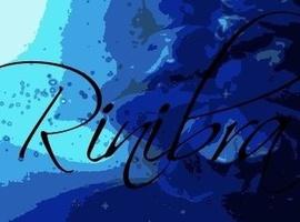 Rinibra