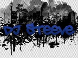 DJ-Steeve