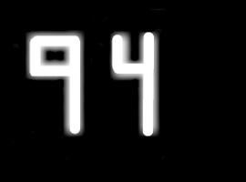Morph94