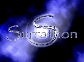 Surrathon