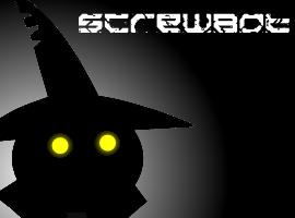 ScrewBot