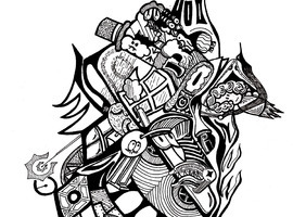 hippyhero