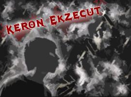 Keron-Ekzecut