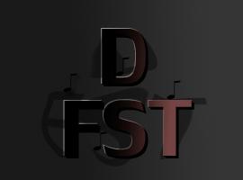 DivoFST