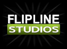 FliplineStudios