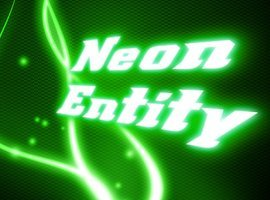 NeonEntity