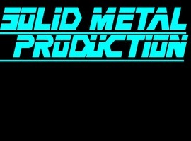 solid-metal