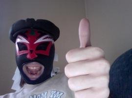 The-Masked-Animator