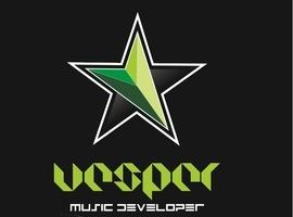 VesperStar
