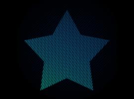 StukaStar