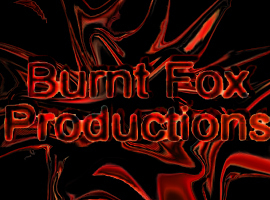 BurntFoxProductions