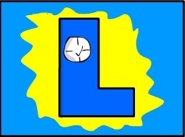liamclock