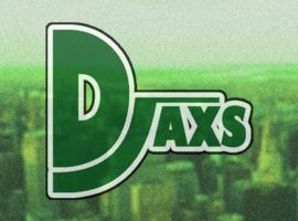 DJaxsNG