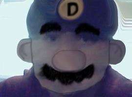 Djpacker16