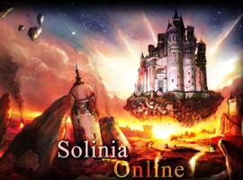 SoliniaOnline