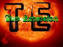 TrueExplosion
