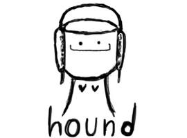 HalfHound