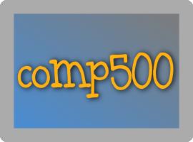 comp500