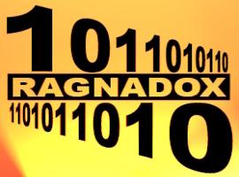 Ragnadox