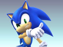 Sonic17299