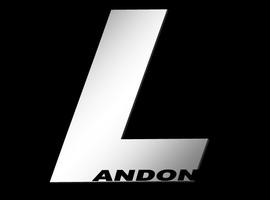 LandonME