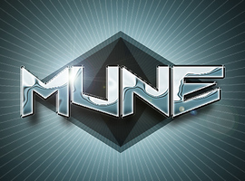 mune666