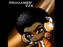 ThaGamerTJx