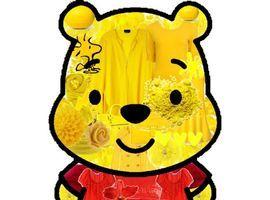 PoohBear6