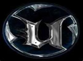 DeathmetalPenguin