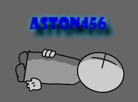 aston456