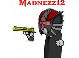 Madnezz12