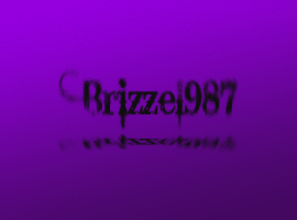 Brizzel987