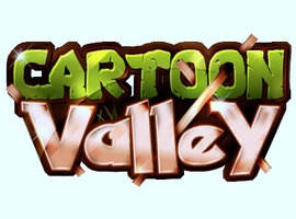 cartoonvalley