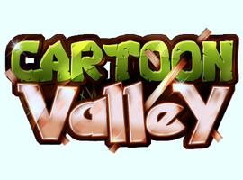 cartoonvalley