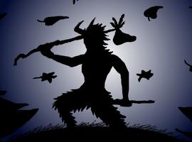 Power-Wolf