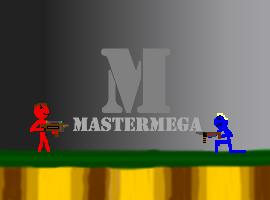 Mastermega