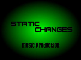 Static-Changes