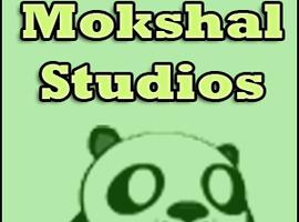 mokshal1663