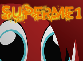 superme1