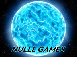 NulllGames
