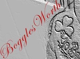 BogglesWorth