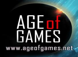 AgeOfGames