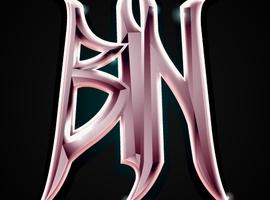 B-I-N