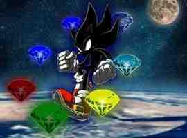 Sonic526