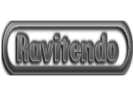 Ravitendo