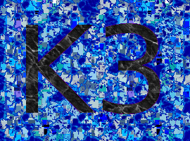 k3ph3r