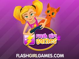 FlashGirlGames