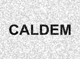 CALDEM